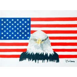 Eagles US